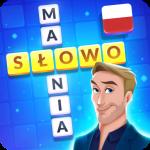 Słowo Mania po polsku 1.0.19 (Mod)