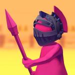 Spear.io 3D 1.1.1 (Mod)