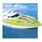 Speed Boat Racing 2021 1.5 (Mod)