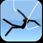 Spiders-Man Running(FREE)  (Mod) 1.33
