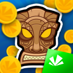 Spin Day – Win Real Money 3.2.1 (Mod)