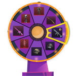 Spin Rewards : lucky spin 6.0 (Mod)