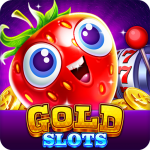 Spin2Win™ Slots – Real Vegas for Senior Slot Fan 3.1.6 (Mod)
