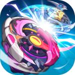 Spiral Warrior  1.1.0.34 (Mod)
