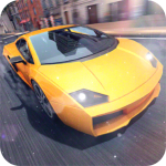 Sport Car Driving Challenge 3D 15.0  (Mod)