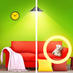 Spot the Differences game free 1.1.0 (Mod)