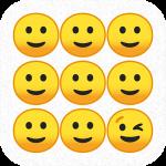 Spot the Odd Emoji 1.0.3 (Mod)