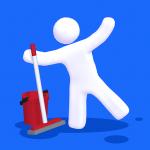 Staff! Job Game | Real Life Simulator  1.2.6 (Mod)