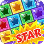 Star Pop 1.09  (Mod)