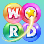 Star of Words – Word Stack 1.0.15 (Mod)