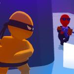 Stealth Master 1.5.5  (Mod)