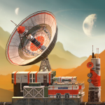 Stellar Age: MMO Strategy 1.19.0.15  (Mod)