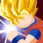 Stickman Battle : Super Dragon Shadow War 1.23 (Mod)