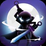 Stickman Mafia Online: Street Wars 2.9.8   (Mod)