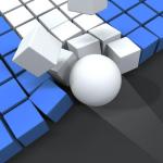 Strike N Balls 1.2  (Mod)