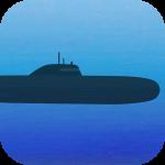 Submarine War 2.2.6 (Mod)