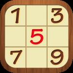 Sudoku 1.4.3  (Mod)