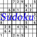 Sudoku free App for Android  2.0 (Mod)