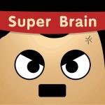 Super Brain – Funny Puzzle 1.7.2 (Mod)