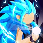 Super Dragon Stickman Battle – Warriors Fight  1.1.0 (Mod)