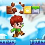 Super Jack Jump World Adventure 1.0.3 (Mod)