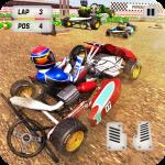 Super Kart Racing Trophy 3D: Ultimate Karting Sim 1.0.6 (Mod)