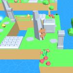 Super Land Adventure 3D – 3D Platformer 1.2 (Mod)