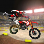 Super MX – The Champion 4.1.2 (Mod)
