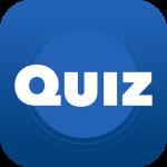 Super Quiz – Culture Générale Français  7.2.2 (Mod)