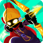 Supreme Stickman : Hit or Die 1.0.21 (Mod)