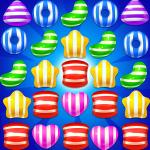 Sweet Candy Burst 2.0.5002 (Mod)