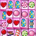 Sweet Mahjong  Latest Version: (Mod)