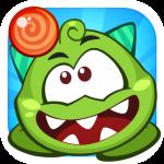 Swing-Free Fun Adventure Game 1.30 (Mod)