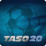 TASO 3D – Football Game 2020 20.2.8.1 (Mod)