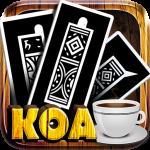 THE1 KOA CEKI 1.7 (Mod)