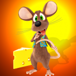 Talking Mike Mouse  210202 (Mod)