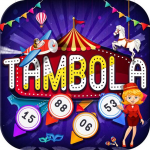 Tambola Housie – 90 Big Balls Bingo 1.4 (Mod)