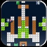 Tank Battle – 1990 1.12 (Mod)