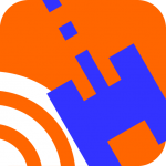 Tankcast – Chromecast Game 1.1.5 (Mod)