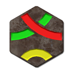 Tantrix Quiz 1.29 (Mod)