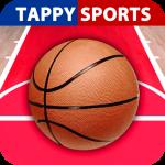 Tappy Sport Basketball NBA Pro Stars  (Mod) 1.7.2
