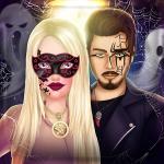 Teenage Mystery – Love Romance Story 1.77 (Mod)