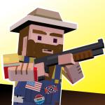 Texas Farm Zombie Invasion 2.0 (Mod)