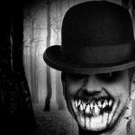 The Darkest Woods: Horror quest  (Mod) 1.12.0