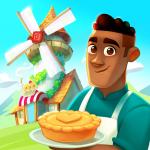 The Pie Life: Tap! 0.4.3 (Mod)