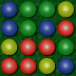 The Same Game 3.5.4  (Mod)