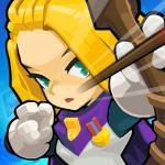 The Wonder Stone: Card Merge Defense Strategy Game 2.0.23 (Mod)