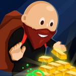 Thief King 1.1.1(Mod)