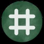 Tic-Tac-Toe 4.3 (Mod)