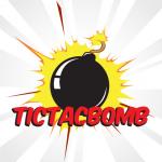 TicTacBomb 1.6.2 (Mod)
